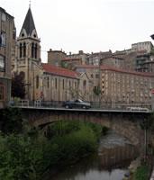 visite centre historique annonay Cance10