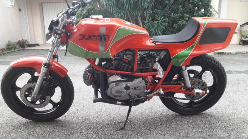 Ducati Deux soupapes - Page 13 20181118