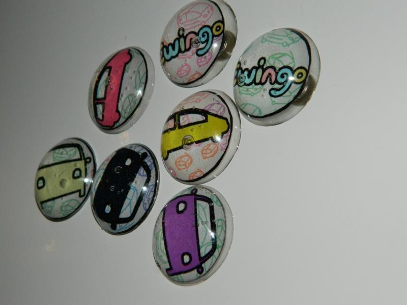 Magnet Twingo en Résine Dscn7213