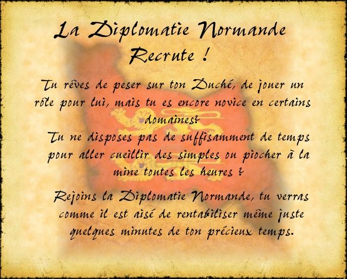 Annonces du conseil Normand Envie_10