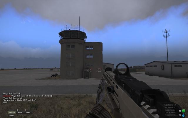 ARMA 3 WTF 2013-014