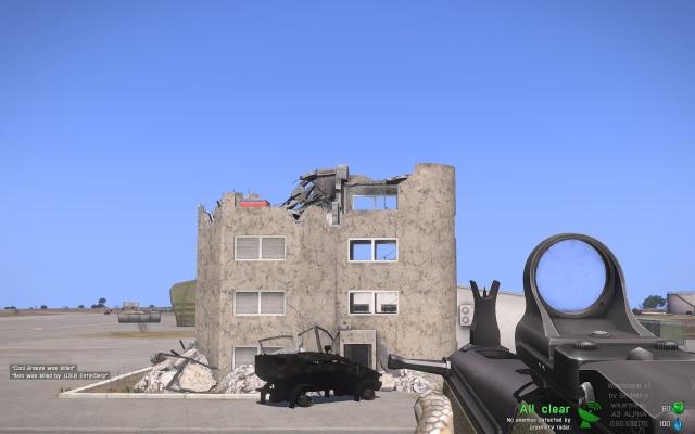 ARMA 3 WTF 2013-015