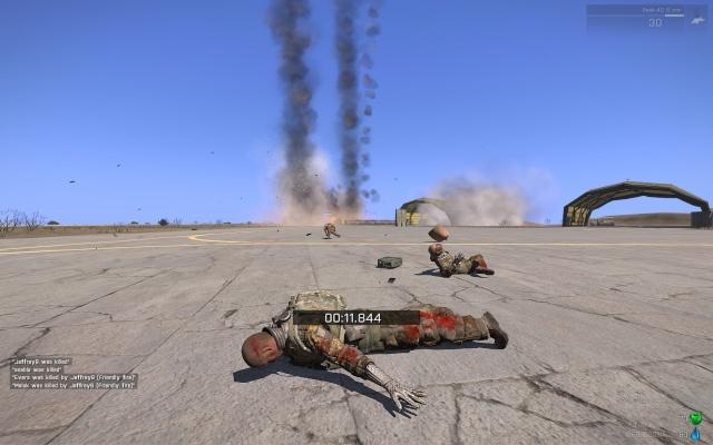 ARMA 3 WTF 2013-017
