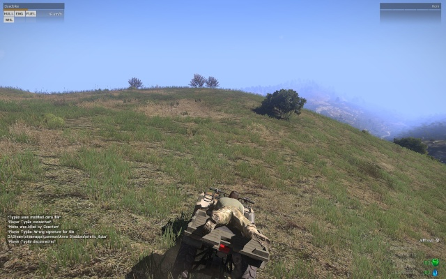 ARMA 3 WTF 2013-018