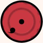 Wrath of Justice [Suteki/C-Rank Mission-Iwa] 110