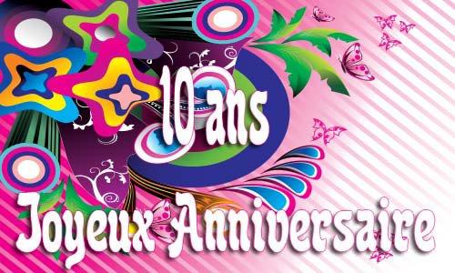 Joyeux Anniversaire le forum, 10 ans déjà ! 32983210