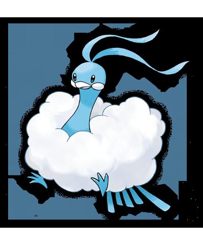 Quel est votre Pokémon préféré ? Pict_110