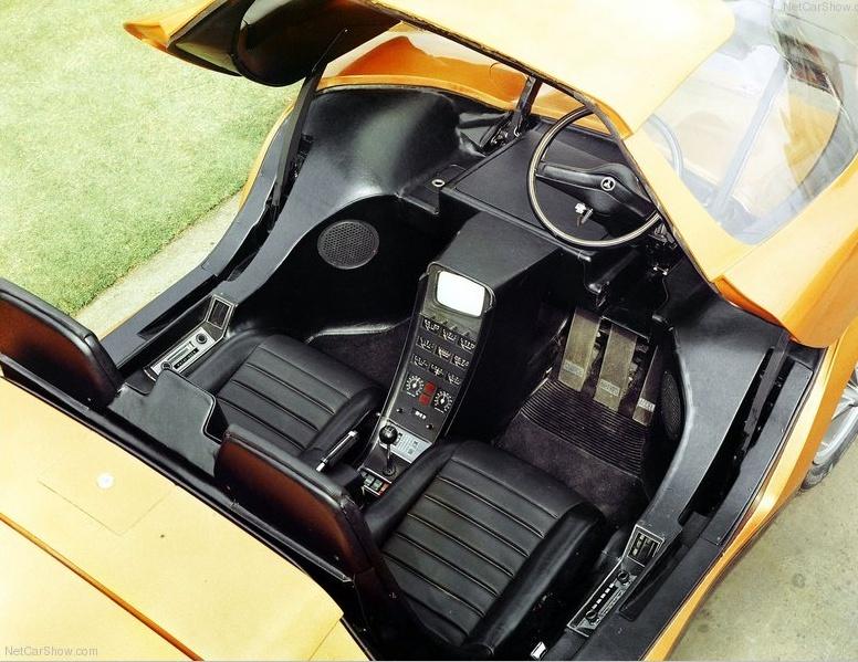 The Holden Hurricane  Captur12
