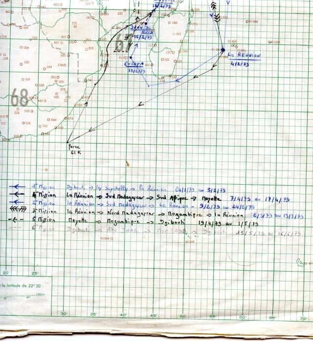 CDT BOURDAIS (AE) - Page 30 Img01310