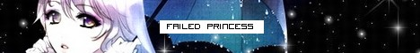 {Failed Princess* 2511_c12