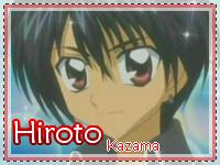 ~ Série ~ - Page 2 Hiroto10