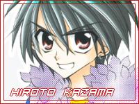 ~ Manga ~ Hiroto11