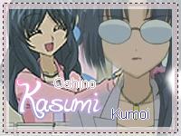 ~ Série ~ - Page 2 Kasumi10