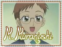 ~ Série ~ - Page 2 Murani10