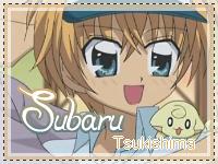 ~ Série ~ - Page 2 Subaru10