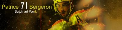 Hockey Sign Berger11