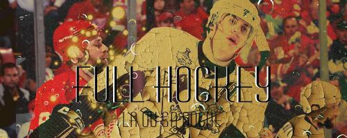 Hockey - 28/07/09 Fh_ban11