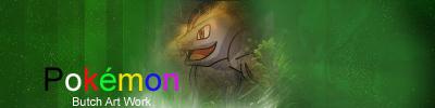 Pokémon Machok10