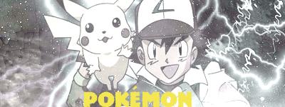 SOTW #1 [ 27 juillet - 3 aout ] Pokami10