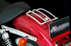 Porte bagage Sportster 1200 Mcs93010