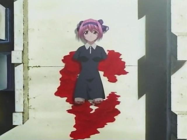 De quel manga/animé vient cette image - Page 8 4510