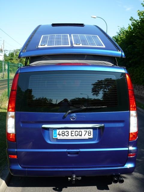 panneaux solaires P1000324