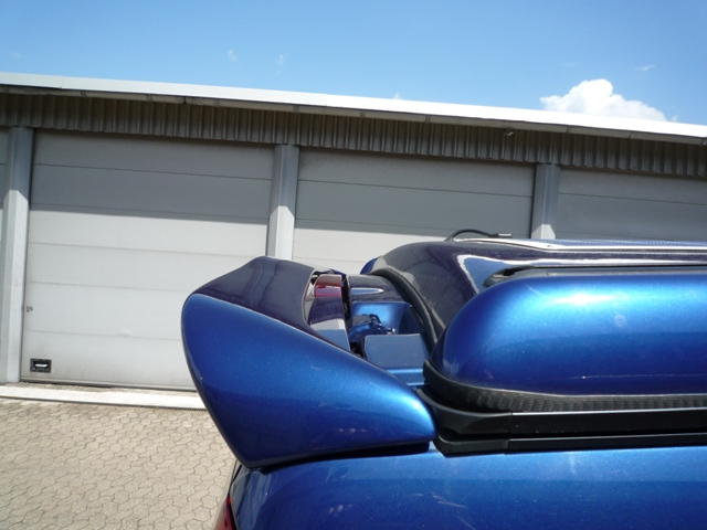 Personnaliser, customiser pour un Viano Marco Polo tuning !! - Page 2 P1000414