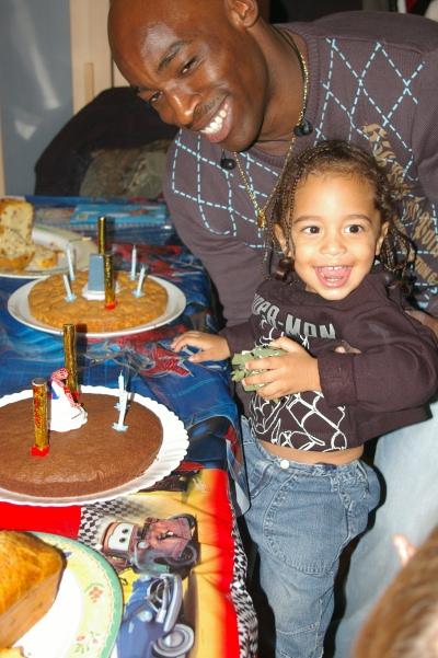 Joyeux anniversaire Nolhan!!!!!!(fils de noly) Imgp4210