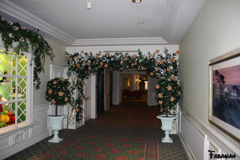 Disneyland® Hotel - Pagina 5 991310