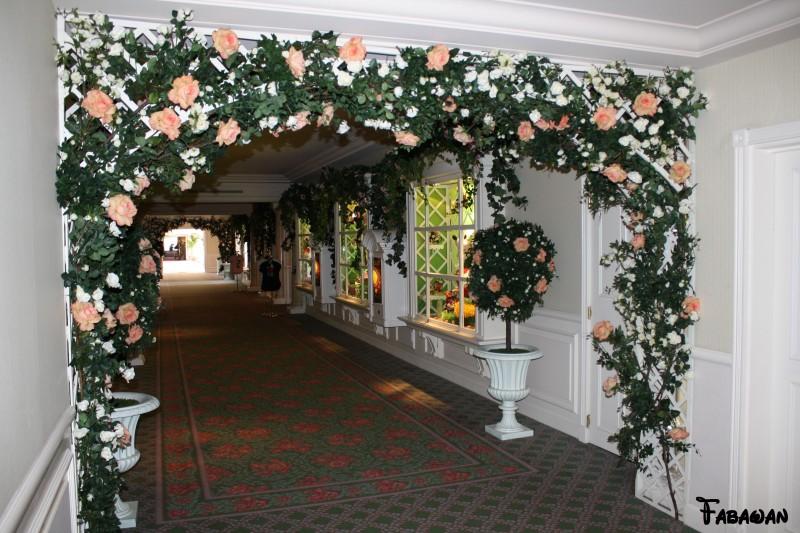 Disneyland® Hotel - Pagina 5 991510