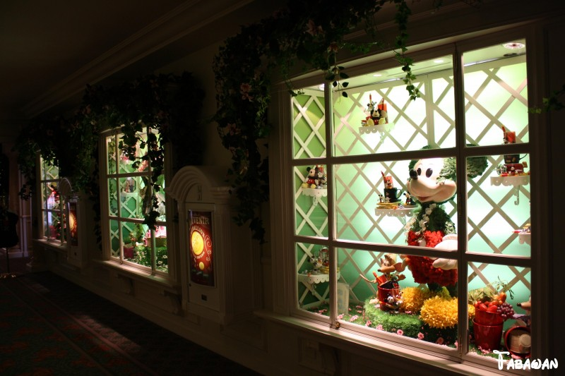 Disneyland® Hotel - Pagina 5 991610