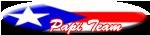 Papi_Team