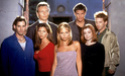 Membres du cast réunis Buffy_13