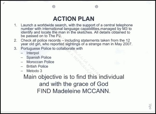 McCann Powerpoint Presentation of Gail Cooper Sighting Powerp21