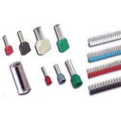 câblage armoire electrique probleme Embout10