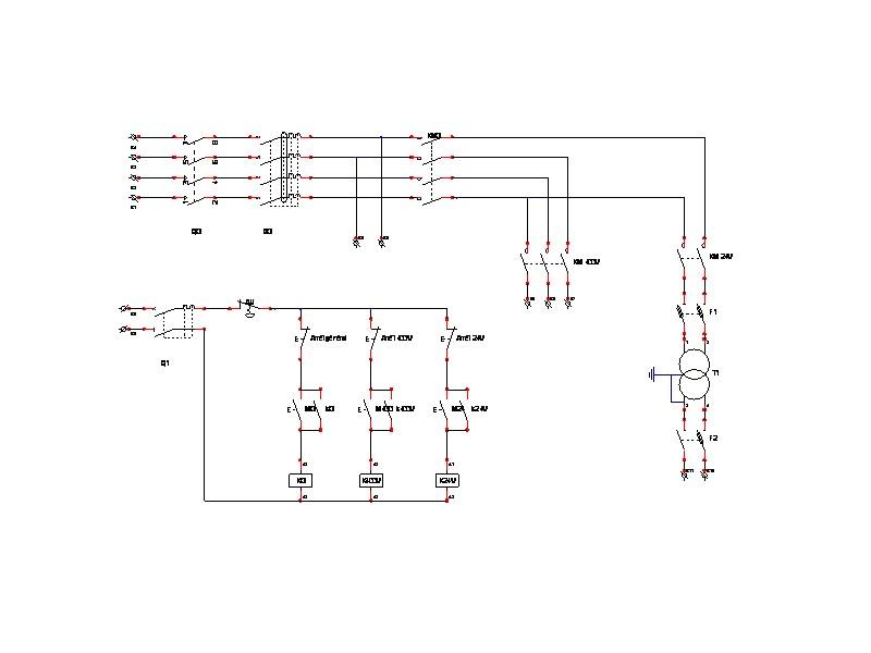 Projet convertisseur de phase Schama10