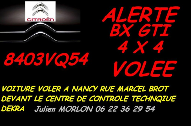 GTI 4X4 Normal10