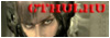 Rage of Cthulhu cherche partenaires ^^ Logo2_10