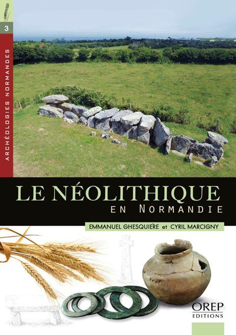 livres en vente à la ferme ou par correspondance   53637611