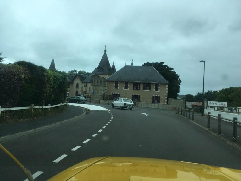 Journée du 04 Juillet en Vendée - Page 2 0c6a3f10