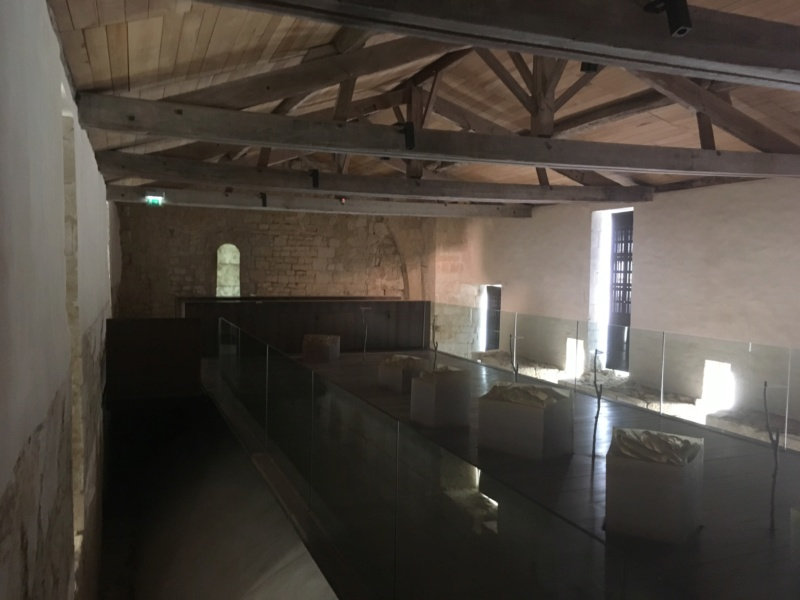 Balade en Vendée, le 28 avril 2019 0d176f10