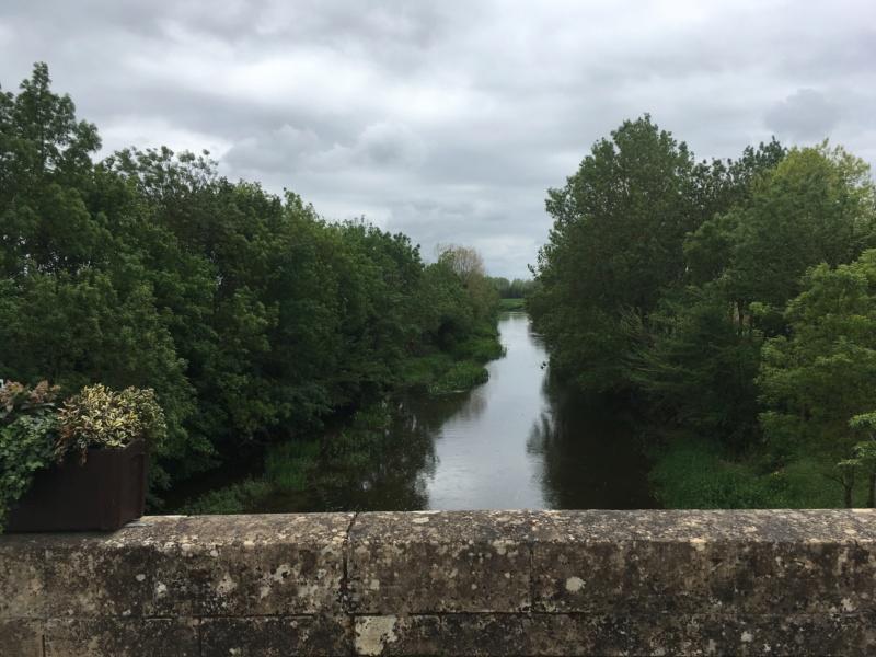 Balade en Vendée, le 28 avril 2019 1438f310