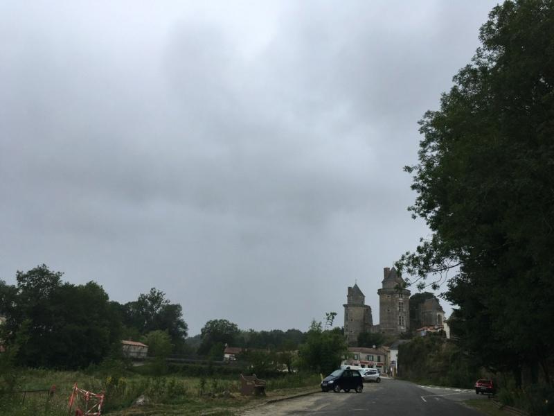 Journée du 04 Juillet en Vendée - Page 2 4c487610