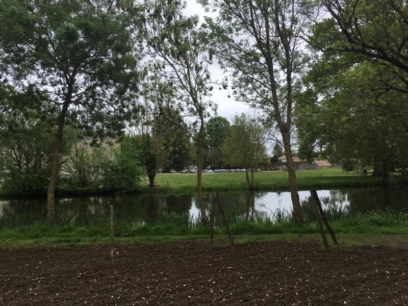 Balade en Vendée, le 28 avril 2019 63ecb310
