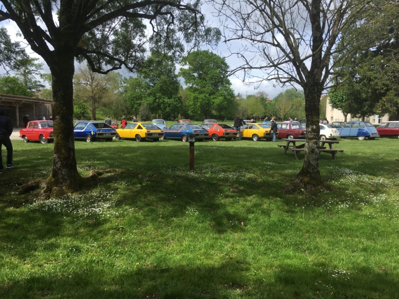 Balade en Vendée, le 28 avril 2019 6a538c10