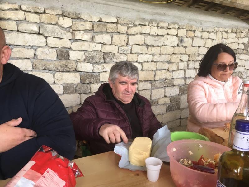Balade en Vendée, le 28 avril 2019 73ac8f10