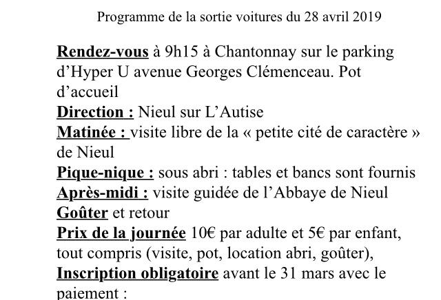 Balade en Vendée, le 28 avril 2019 77e4cc10