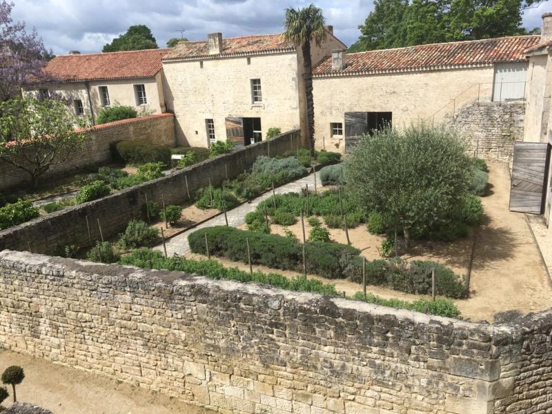 Balade en Vendée, le 28 avril 2019 84719810