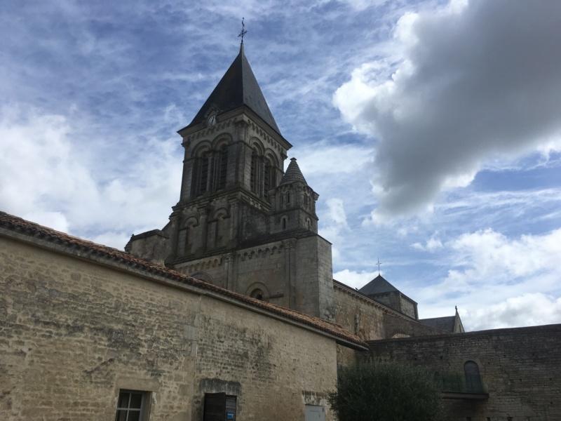 Balade en Vendée, le 28 avril 2019 Ae071410