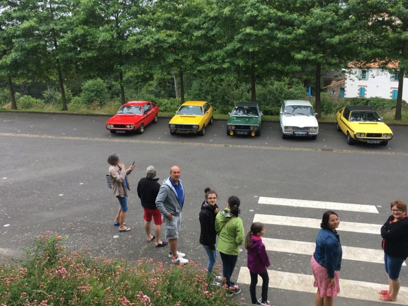 Journée du 04 Juillet en Vendée - Page 2 Bc92be10